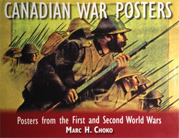 CanadianWarPosters01