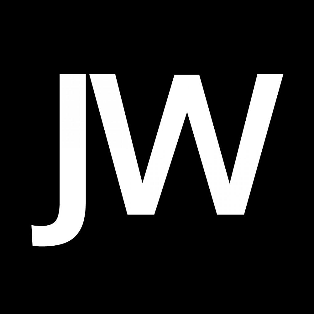JasonWard.ca